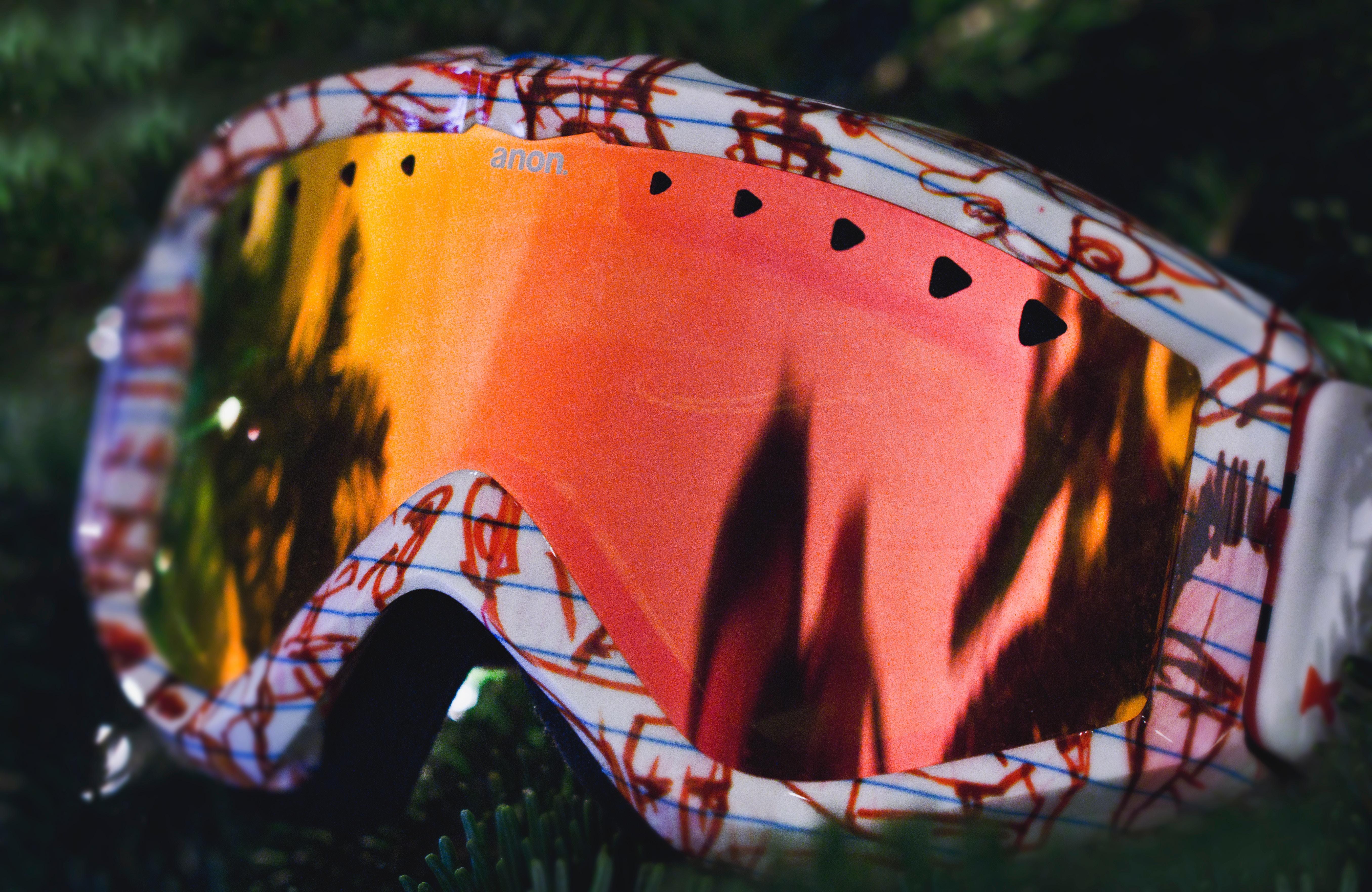 Ski Ausrüstung rostfrei Korrosionsschutz SurfaceShield WD40 Alternative