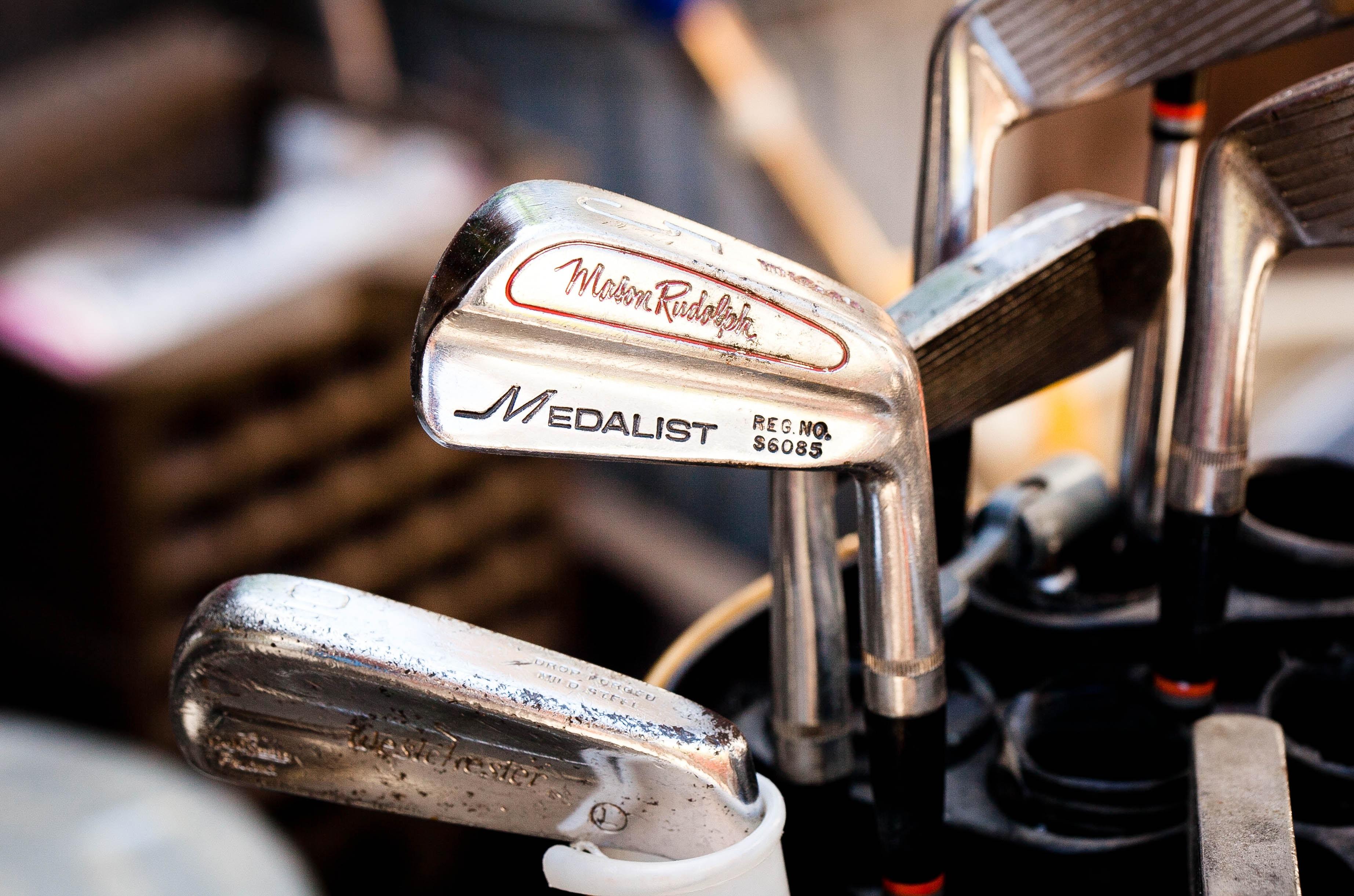 Surface Shield Golfausrüstung rostschutz Korrosionsschutz WD40 Alternative kaufen