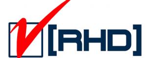 cropped-Logo-RHD-GMBH-Ionisation-Druckluft-Industrievertretung