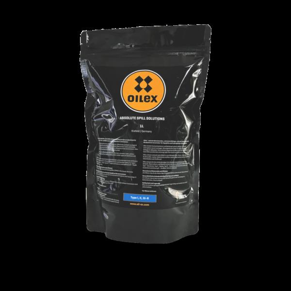 OILEX_Absorptionsmittel-Chemikalien-Öl-1024x1024