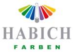 Habich_150_108.jpg