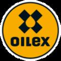 OILEX_200@2x-1-e1600337022869.png