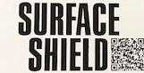 Surface-Shield-Korrosionsschutz.jpeg